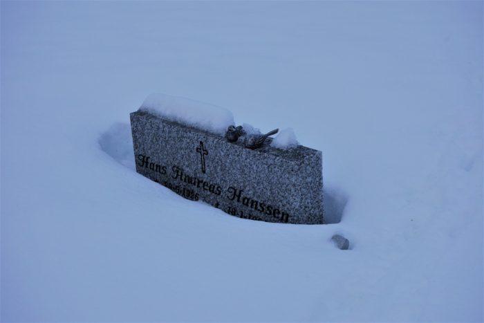 hurtigruten  フッティルーテン、個人旅行で北極圏の旅 ノルウェー